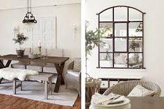 dining table door - Google-haku