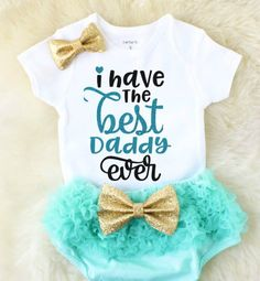 baby girl clothes daddys girl clothes baby girl outfits