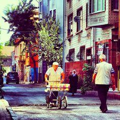 #Istanbul >>>http://instagram.com/p/dxkUiTKJCk/#