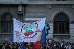 Cum a sprijinit diaspora din Anglia protestele pentru Roşia Montana http://epochtimes-romania.com/news/cum-a-sprijinit-diaspora-din-anglia-protestele-pentru-rosia-montana---210629