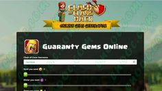 There really are numerous computers as well as mobile games which are gaining more popularity today. One of the most popular and widely known mobile strategy video games is the Clash of Clans. There really are plenty of sites which help to hack mobile games. One of the most popular and widely known sites which helps you to supply free gems Clash of Clans service is the ecoon website.