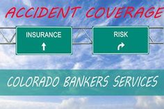 VBA 24 hour Accident Coverage with New Higher Limits http://www.cbsinsurance.net/accident.htm