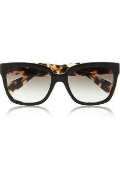 21a817c1360cd4 92 meilleures images du tableau OH ! SOLEIL   Sunglasses, Wearing ...
