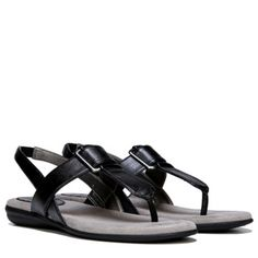 Women's Brooke Narrow/Medium/Wide Sandal at Naturalizer.com