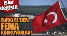 Türkiye Gazetesi son dakika internet haberleri