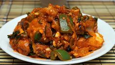 Non vegetarian tamilnon vegetarian tamilnon vegetarian recipes paneer manchurian is simply made with indian cottage cheese cooked in delicious vegetables and chinese sauces which really make this recipe worth to eat forumfinder Images