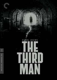 Pulp novelist Holly Martins (Joseph Cotten) travels to shadowy, postwar Vienna, only to find himself investigating the mysterious death of an old friend, black-market opportunist Harry Lime (Orson Welles). A wonderful film. Great Films, Good Movies, Watch Movies, Paul Hörbiger, Dramas, Carol Reed, Joseph Cotten, Tv Movie, Movie Club