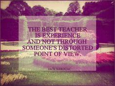 jack kerouac quotes   Tumblr