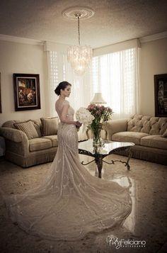 Puerto Rico wedding at The Vanderbilt condado. Photos by  Tuty Feliciano photography.