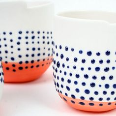 There are Awesome Pottery Painting Ideas.