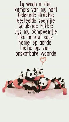Love My Man, Afrikaans, Princess Birthday, Happy Birthday, Family Guy, Van, Motivation, Comics, Fictional Characters