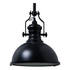 Schots Home Emporium Melbourne Australia  sc 1 st  Pinterest & Bourlon Pendant Light In Copper. Get it from Schots: https://www ...