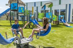 camping la capricieuse - jeux enfants Junior, Plein Air, Gym Equipment, Bike, Park, Normandie, Athlete, Bicycle, Bicycles