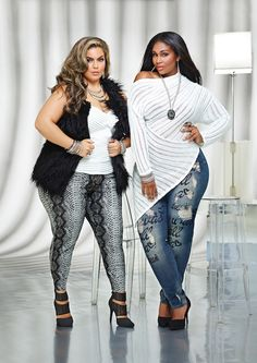 October Contest – Enter to Win a $100 Ashley Stewart Gift Card http://www.plus-model-mag.com/2015/09/october-contest-enter-to-win-a-100-ashley-stewart-gift-card/?utm_content=buffer61991&utm_medium=social&utm_source=pinterest.com&utm_campaign=buffer