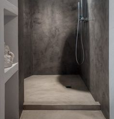 1000 images about veb bagno padronale on pinterest for Doccia padronale