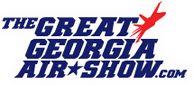The Great Georgia Air Show - Peachtree City Georgia
