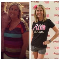 Plexus is changing the lives of people all around the world! From weight loss, to diabetes, to chronic pain, breast health and more! All natural ingredients that help regulate blood sugar and insulin levels, to curb appetite and cut down those sugar cravings! Its truly been a blessing in y life! Contact me today for more info!! laceypaczkoski@hotmail.com  587-220-4744