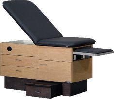 Marvelous 15 Best Exam Tables Images In 2013 Table Pediatrics Download Free Architecture Designs Licukmadebymaigaardcom