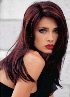 hair-color-idea-7.jpg