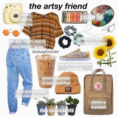 Street style 2019 – Loydas Fashion – The World Art Hoe Aesthetic, Aesthetic Memes, Aesthetic Fashion, Aesthetic Vintage, Aesthetic Grunge, Aesthetic Outfit, Tumblr Aesthetic Clothes, Aesthetic Colors, Summer Aesthetic