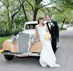 Wedding Ceremony Officiant In Fort Worth Tx | A One Stop Wedding Shop Ministry