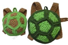 Boys Turtle Backpack for Infant Boys and by SariasHandmadeShop, $35.00