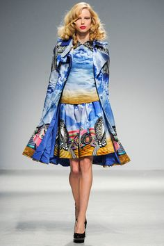 manish arora 2013 first2print blog