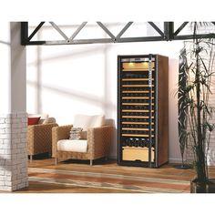les 11 meilleures images du tableau cave vin transtherm sur pinterest wine cellar getting. Black Bedroom Furniture Sets. Home Design Ideas