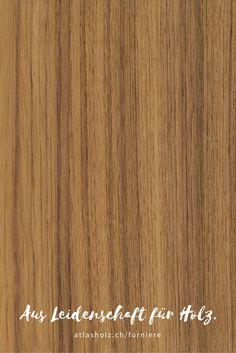 Furniere Teak | Veneers Teak | Botanischer Name/Botanical Name: Tectona grandis Hardwood Floors, Flooring, Makassar, Bamboo Cutting Board, Teak, Names, Material, Types Of Wood, Pictures