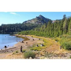 Caliparks Local Parks, Park Photos, Park City, State Parks, California, Mountains, Travel, Instagram, Viajes