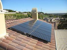 Cuánto cuesta la energía solar
