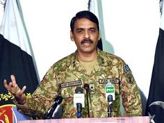 Peshawar university attack was carried out by Afghanistan, spokesman of Pak Army    Rawalpindi: Army spokesman Major General Asif Ghafoor...