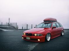2,354 отметок «Нравится», 48 комментариев — @ultimateklasse в Instagram: «/Owner: @rat4life #BMW #E39 #touring #wagon #UltimateKlasse #CAtuned #bimmer #stance…»