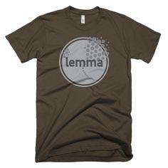 Aquifer Men's Shirt