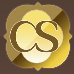 Como Shoppe on Twitter Now! Please follow and get updates~! @ComoShoppe Online Web, Seo Services, Web Development, Superhero Logos, Web Design, Twitter, Design Web, Website Designs, Site Design