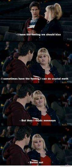 i-have-the-feeling-we-should-kiss-rebel-wilson