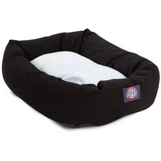 Petra Pet Bed