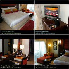 Our Leisure Club Room with K Lounge Access @ The Kempinski Hotel Ajman, UAE : WORLD : SENSE : HOSPITALITY! Enjoy! :) - http://www.gucciwealth.com/our-leisure-club-room-with-k-lounge-access-the-kempinski-hotel-ajman-uae-world-sense-hospitality-enjoy-2/
