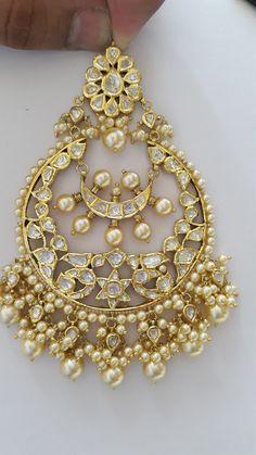 Vikas soni jewelry & lifestyle designer jaipur. cell-+919887129440
