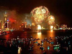 Happy Diwali HD Wallpapers 2015 - HD photos - Diwali 2015