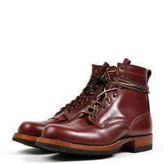 Risultati immagini per dundas boots