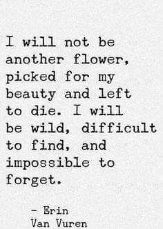 The Personal Quotes - Love Quotes , Life Quotes Cute Quotes, Great Quotes, Words Quotes, Sassy Quotes, Edgy Quotes, Girl Life Quotes, Quotes For Hope, Feminine Quotes, Flirty Quotes