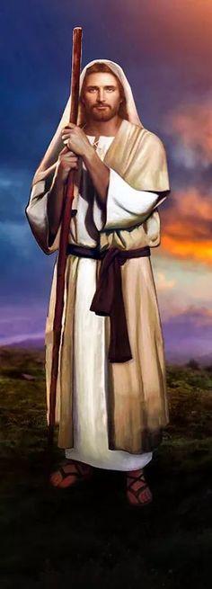 Jesus Christ Drawing, Jesus Art, Lds Pictures, Pictures Of Jesus Christ, Christian Images, Christian Faith, Jesus Smiling, Jesus Photo, Jesus Today
