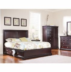 Room Planner Art Van Furniture Michigan 39 S Furniture Leader For The