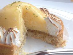 La Tradition du Pain est une boulangerie-pâtisserie située 23 rue Daval, 75011…