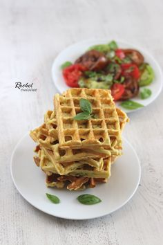 Autumn Winter Recipes, Winter Food, Lunch Snacks, Lunch Box, Cooking Recipes, Healthy Recipes, Junk Food, Food Styling, Waffles