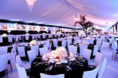 the lighting of this tent Social Events, Corporate Events, Tiered Seating, Event Management, Event Planning, Wedding Blog, Special Occasion, Birthday Parties, Foundation