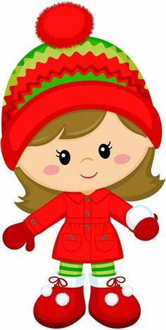 Christmas Cake Designs, Christmas Yard Art, Diy Christmas Decorations Easy, Christmas Labels, Christmas Clipart, Christmas Images, Christmas Printables, Diy Christmas Gifts, Christmas Themes