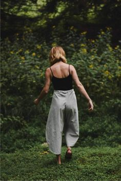 Circadian Pants Recycled Denim, Formal Looks, Two Pieces, Put On, Curves, Tights, Giveaway, Fabric, How To Wear