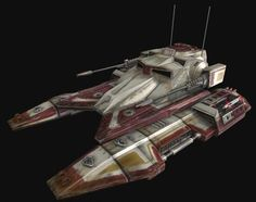 TX-130 Saber-class fighter tank | Wookieepedia | Fandom powered by Wikia